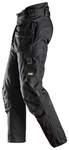 Snickers Workwear FlexiWork GORE-TEX® 37.5® Insulated Pant