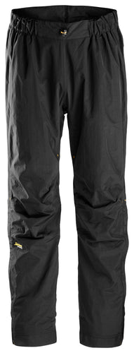 AllroundWork Waterproof Shell Pant