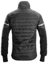 Load image into Gallery viewer, AllroundWork 37.5 Insulator Jacket