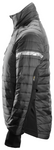 Snickers Workwear AllroundWork 37.5 Insulator Jacket