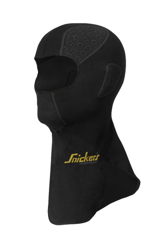 Snickers Workwear - Flexiwork Seamless Balaclava