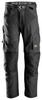 "Snickers Workwear Flexiwork Pants - 30"" Inseam"