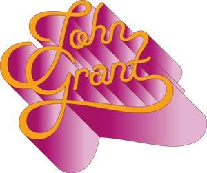 John Grant Liquid error: Could not find asset snippets/__localize.liquid