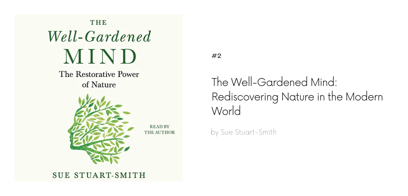 Best Books About Living Sustainably in 2021 this year