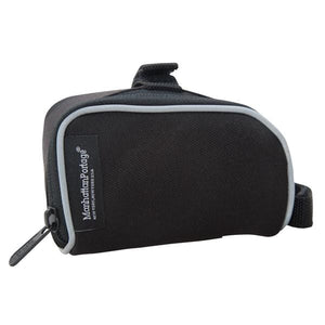 Breakaway Bike Case