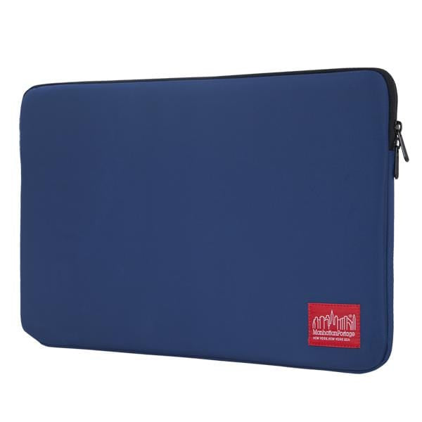 Nylon Laptop Sleeve (15 in.)