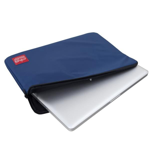 Nylon Laptop Sleeve