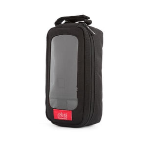 Smartphone Bike Case
