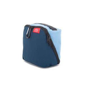 Newtown Toiletry Case