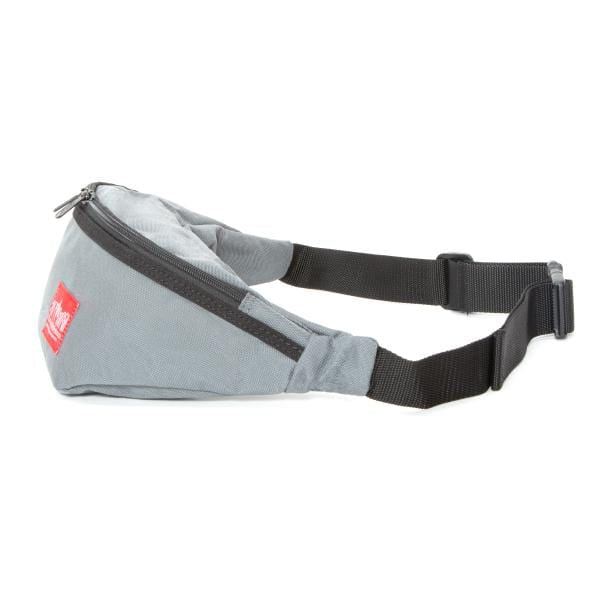 Brooklyn Bridge Waist Bag