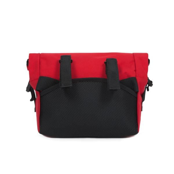 Pursuit Handlebar Bag