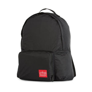 Packable Big Apple Backpack (MD) JR