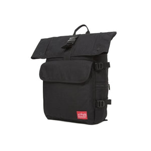 Silvercup Backpack