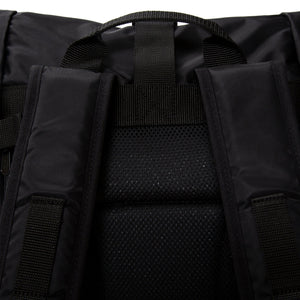 Flight Nylon Focus Backpack