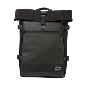 Prospect Backpack Ver.2