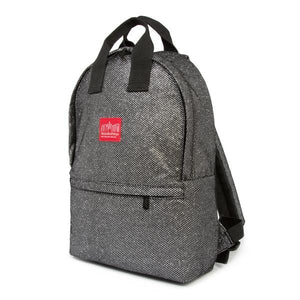 Midnight Governors Backpack