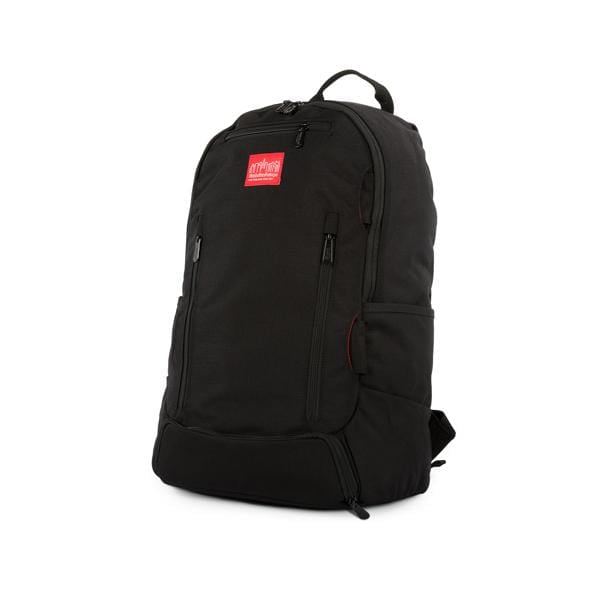 McCarren Skateboard Backpack