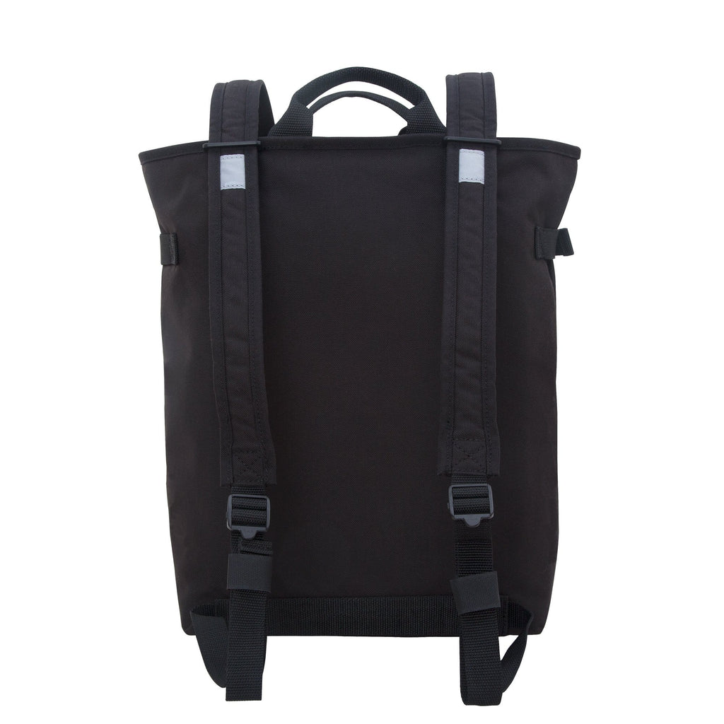 Chrystie Backpack