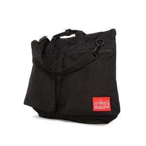 Armory Helmet Bag