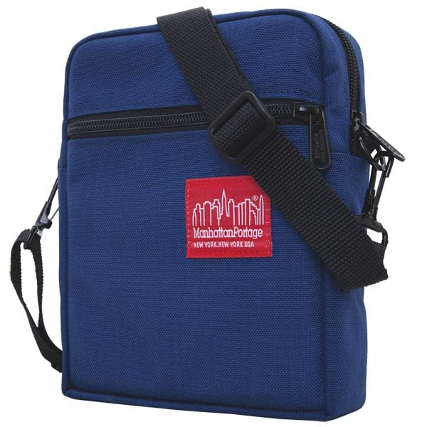 City Lights Bag (SM)