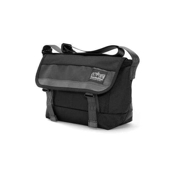 High Line Messenger Bag (XS)