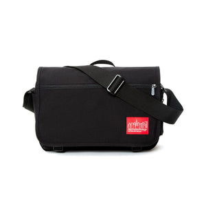 Delancey Shoulder Bag (LG)
