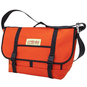 Bike Messenger Bag (MD)