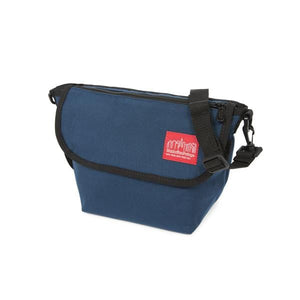 College Place Handlebar Bag