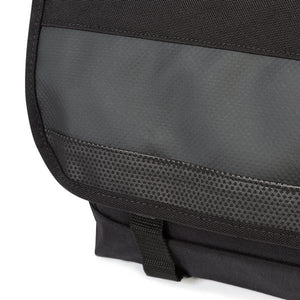 Hell's Kitchen Messenger Bag (SM)