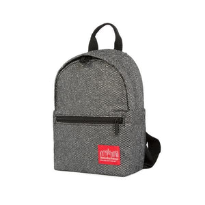 Midnight Randall's Island Backpack