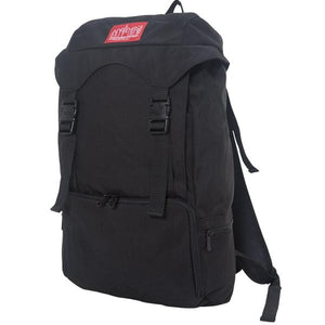 Hiker Backpack 3