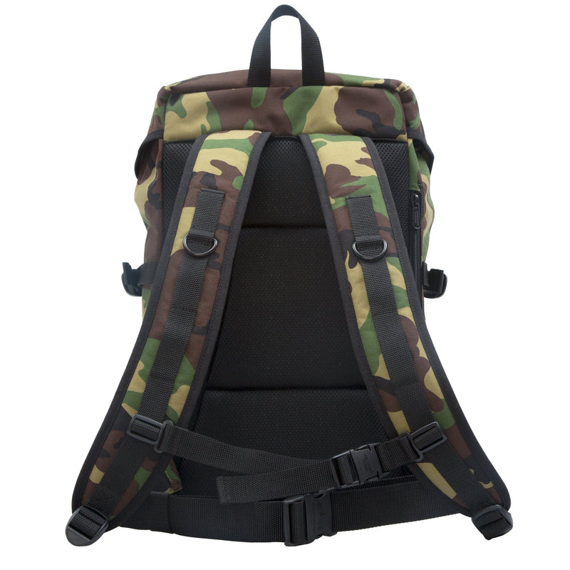 Greenbelt Hiking Backpack