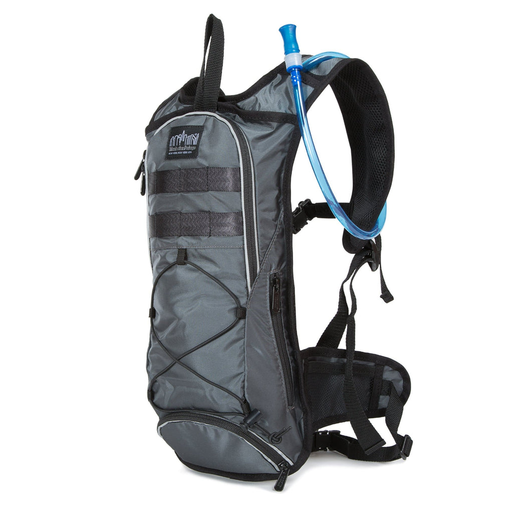 Central Park Reservoir Backpack