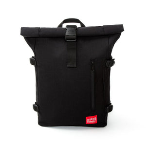 Apex Backpack (MD)