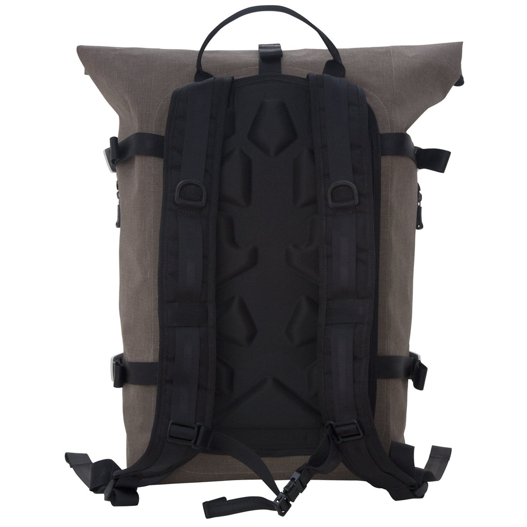 Harbor Backpack