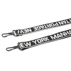 Emblem Adjustable Shoulder Strap (SM)