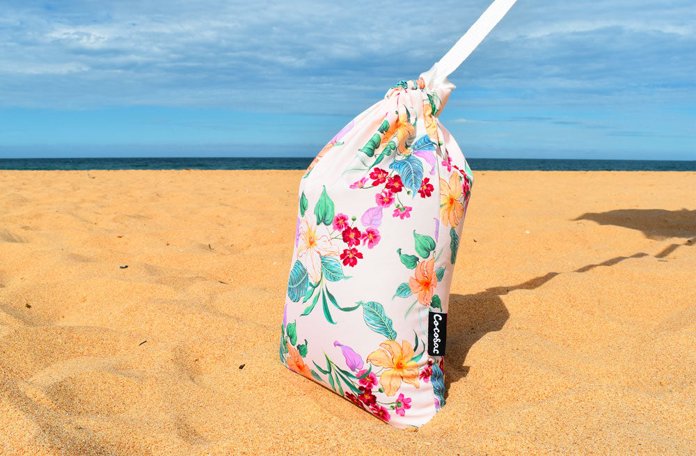 Beach Umbrellas, Beach Towels & Beach Accessories | COCOPANI