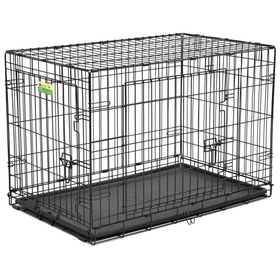 Dog Crates and Kennels | Pet Variety