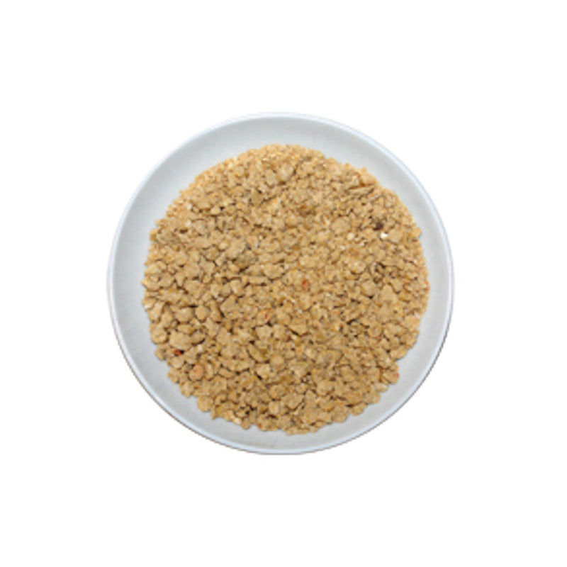 Passwell Crumbles Superior Balanced Small Parrot Food
