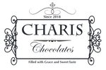 Charis Chocolates and Catering by City Rescue Mission