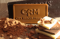 CRM Classic Mold