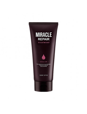 MIRACLE REPAIR TREATMENT