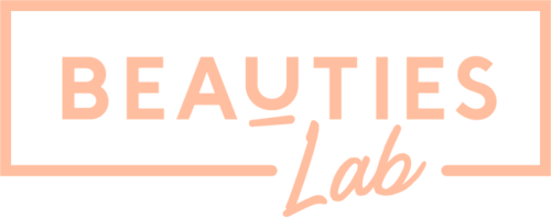 Beauties Lab - Omy Laboratoires