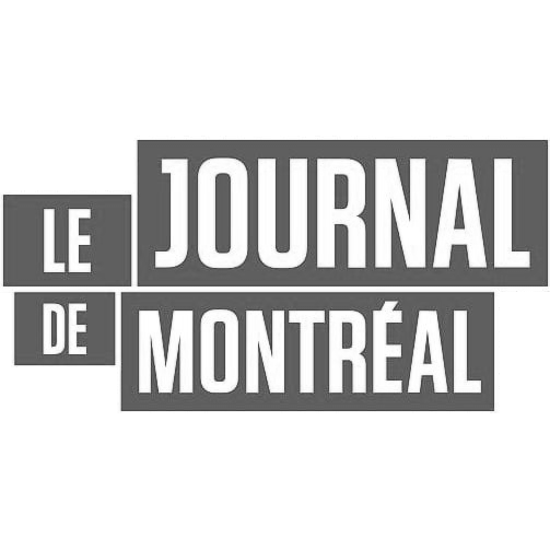 The Journal de Montréal