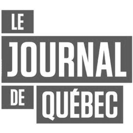 The Journal de Québec