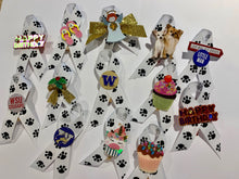 Load image into Gallery viewer, Bag Clips - Cattledog Cookie Co.