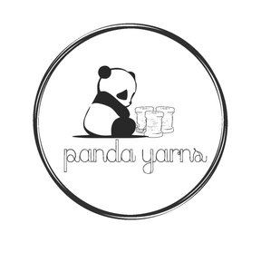 Panda Yarns Gift Card