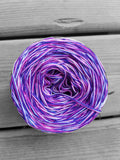 One Love Variegated Yarn