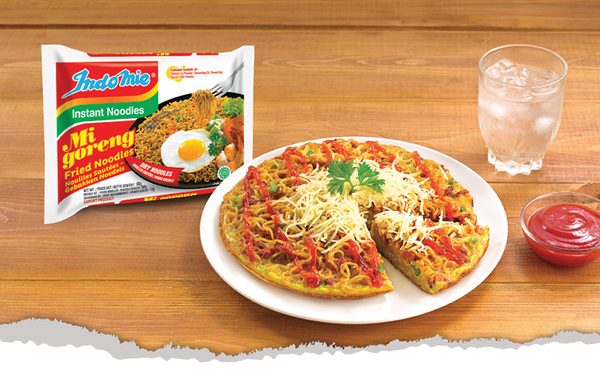 Indomie_Mixed_Seafood_omelette