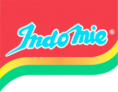 IndomieNoodles